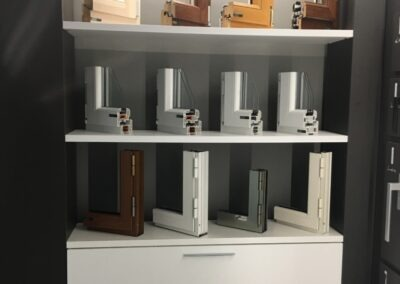 showroom15