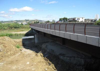 Ponte ANAS 1