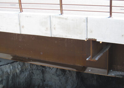 Ponte ANAS 2