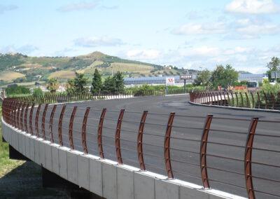 Ponte ANAS 3