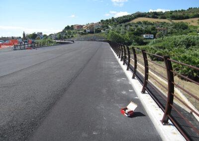 Ponte ANAS 4