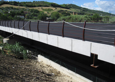 Ponte ANAS 5