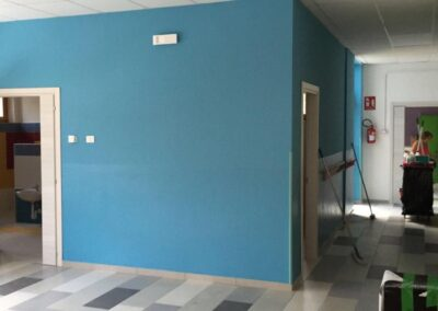 Scuola Materna G. Leopardi 2