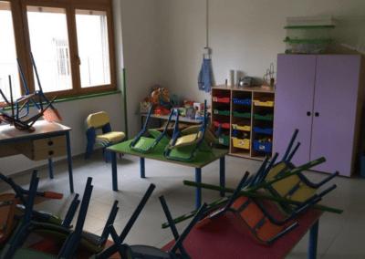 Scuola-Materna-G.-Leopardi-4