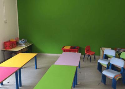 Scuola-Materna-G.-Leopardi-7