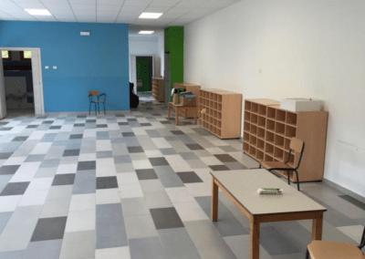 Scuola-Materna-G.-Leopardi-8